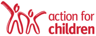 Action For Children's Charity